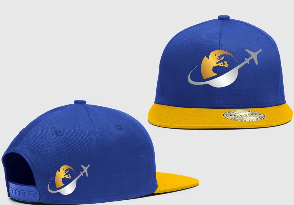 HATS - TRAVEL