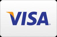 visa-1-l.png