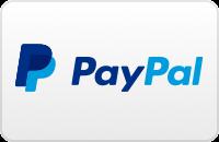 paypal-1-l.png