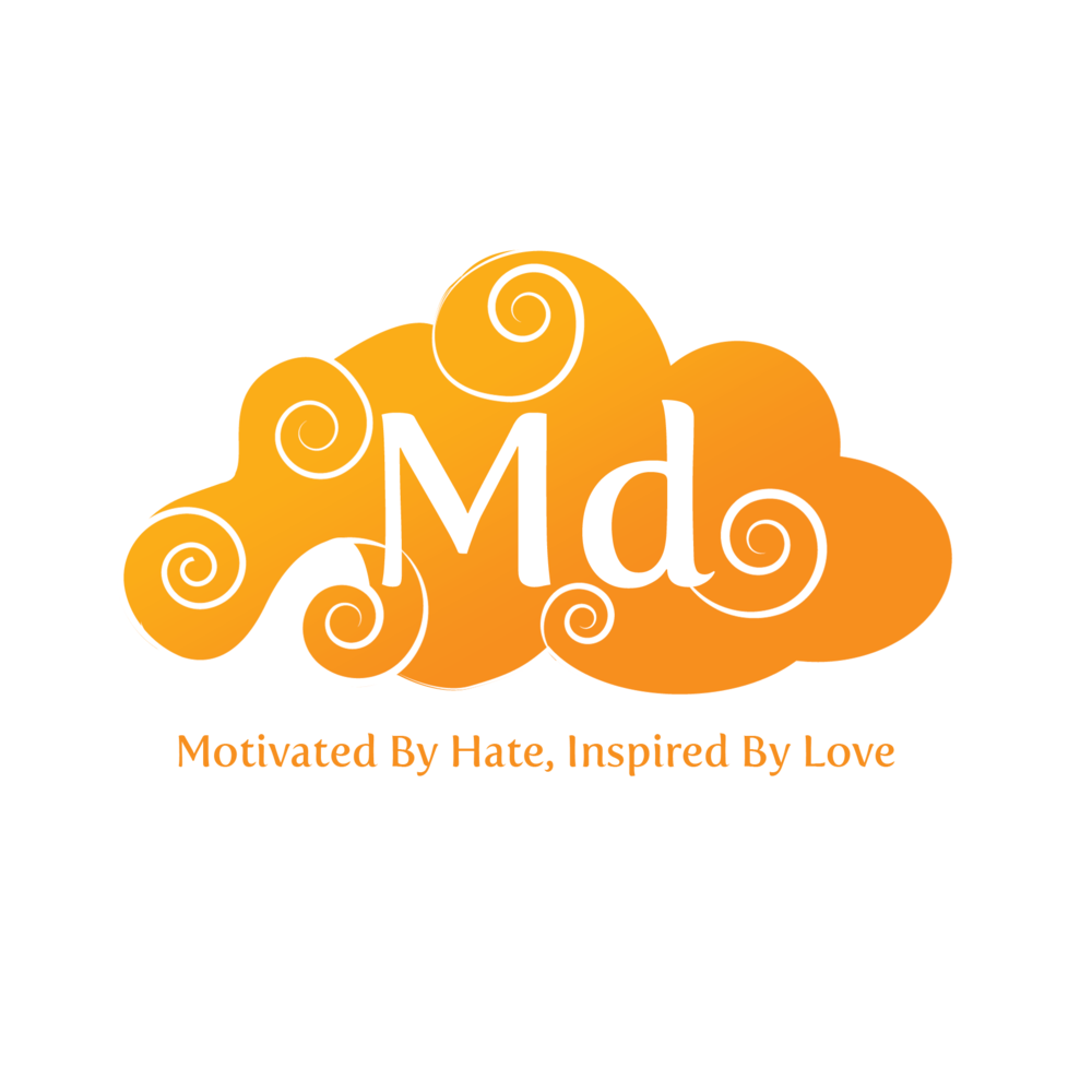 MD Logo.png
