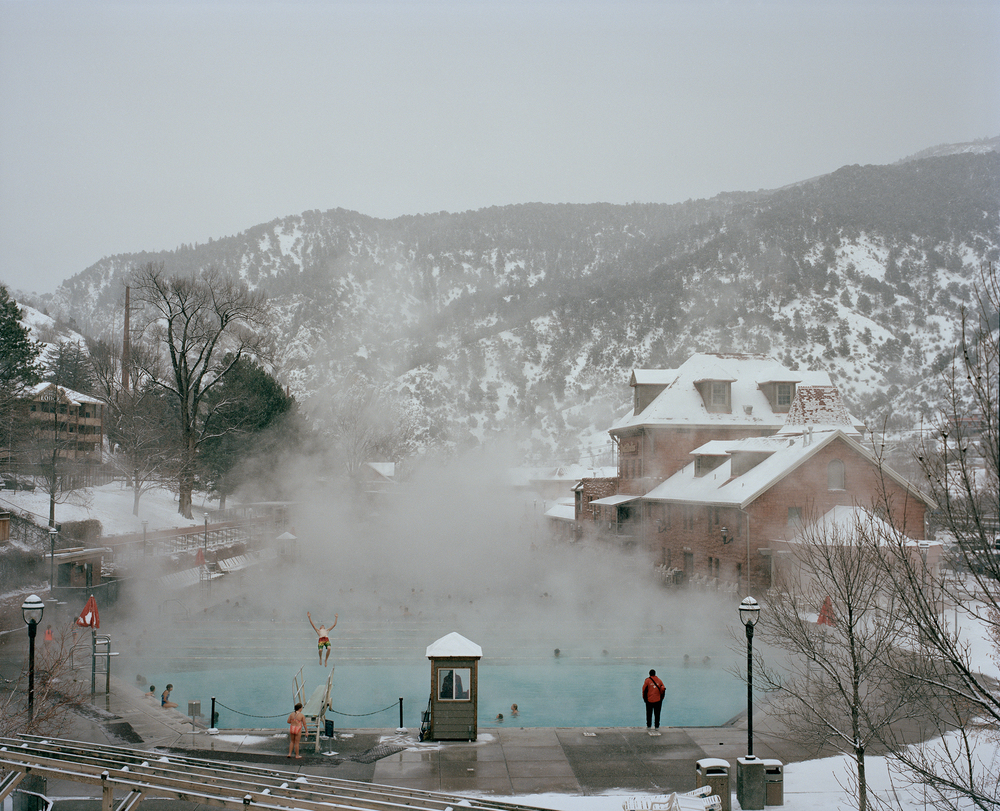 Glenwood Springs (2015)