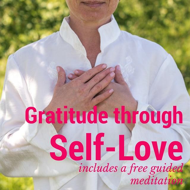 gratitude-for-self