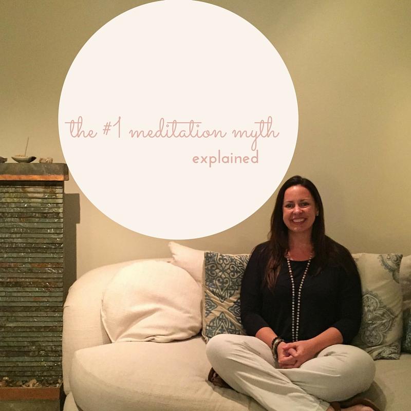 meditation-myth