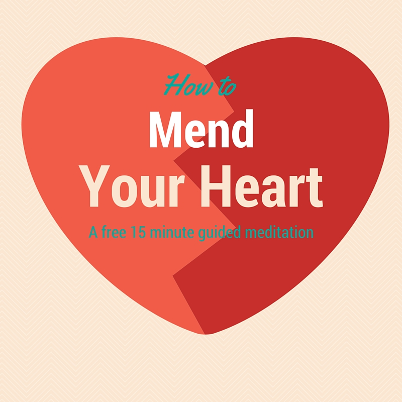 mend-your-heart