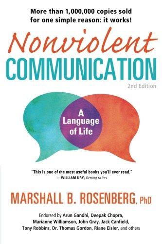 nonviolent-communication.jpg