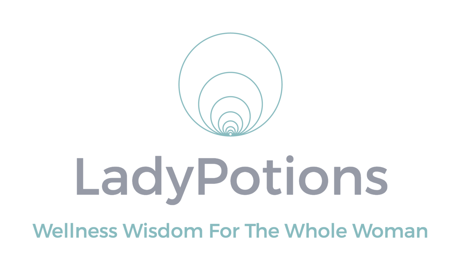 LadyPotions-Natural Fertility Solutions