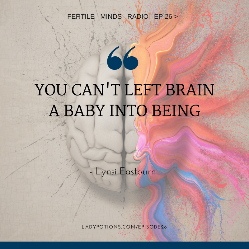 hypnofertility Lynsi Eastburn.png