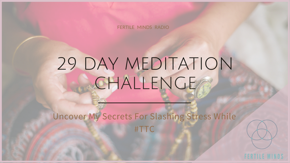 29 day meditation challenge.png
