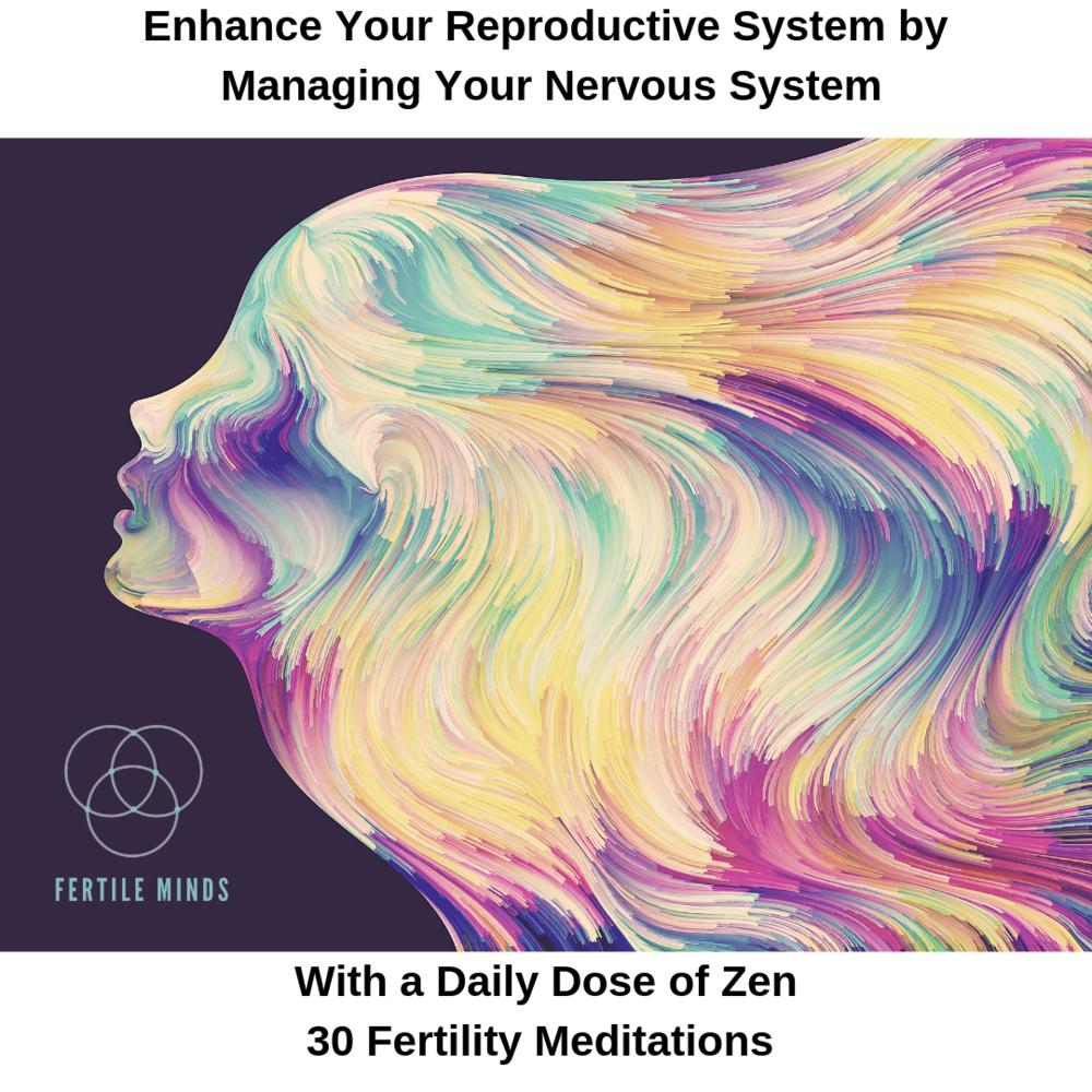 Fertility Meditations.png