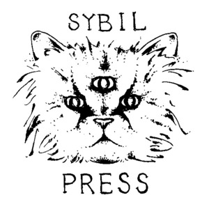 Sybil Press