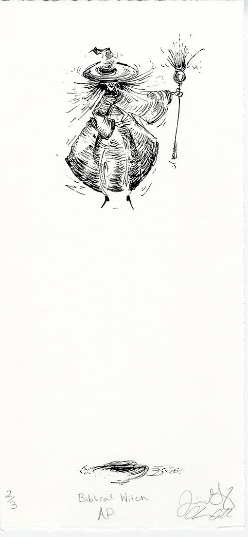 cursesprints001.jpg