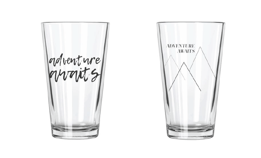 NORTHERN GLASSES -