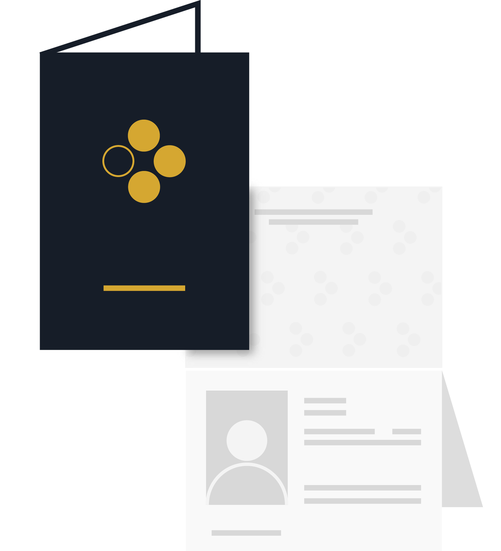 Passport graphic for web_Passport.png
