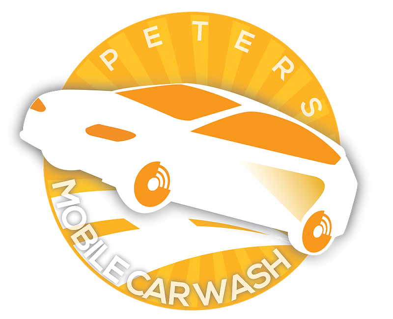 Peter's Mobile Car Wash