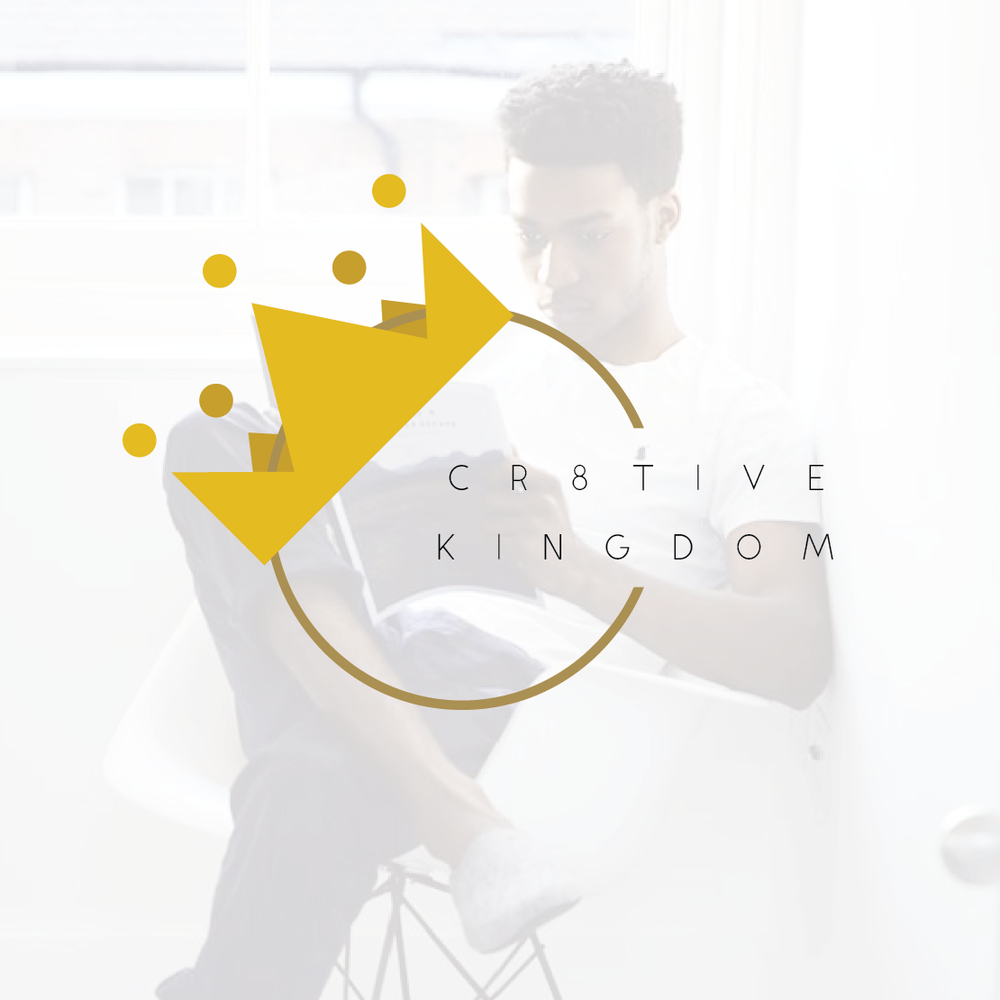 Creative Kingdom Logo_Creative Kingdom logo .png