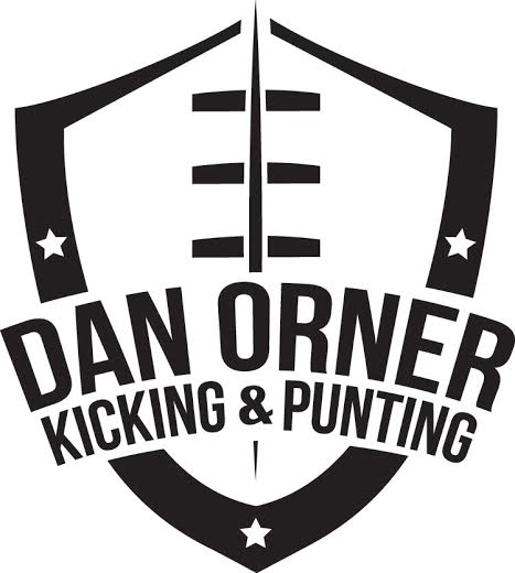 Dan Orner Kicking & Punting
