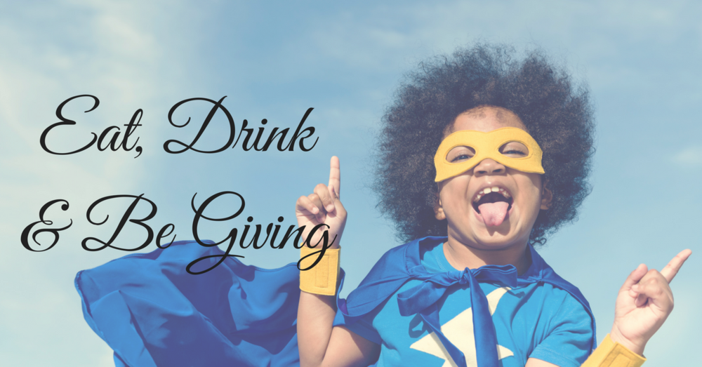 Eat, Drink & Be Giving (2).png