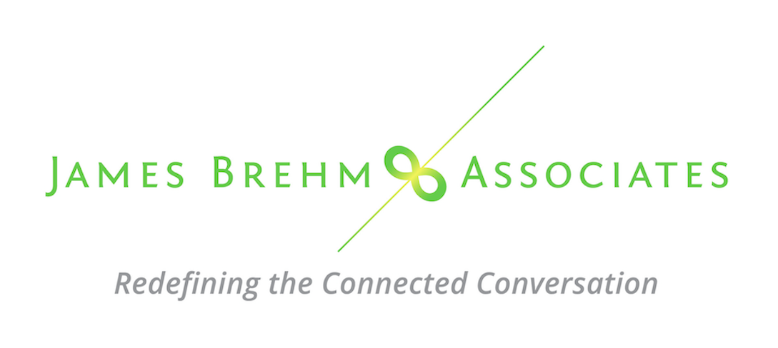 James Brehm & Associates