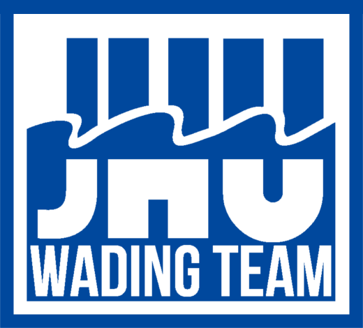 Johns_Hopkins_Wading_Team