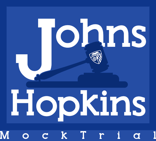 Johns_Hopkins_Mock_Trial