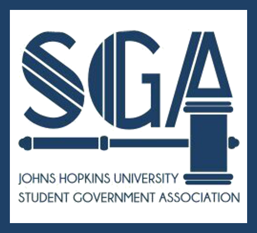 Johns_Hopkins_Student_Government_Association