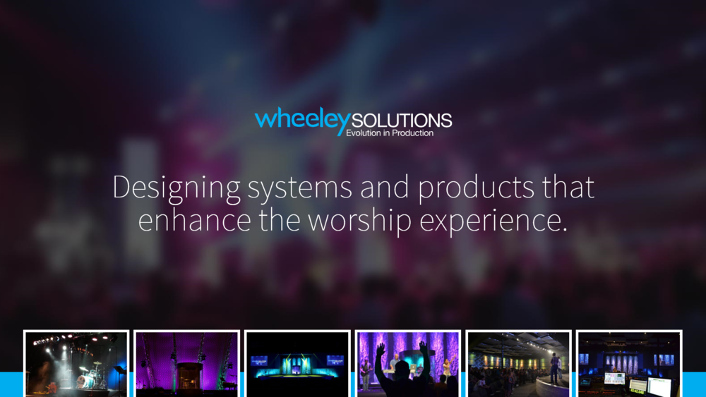 Website Layout - Wheeley Solutions.png
