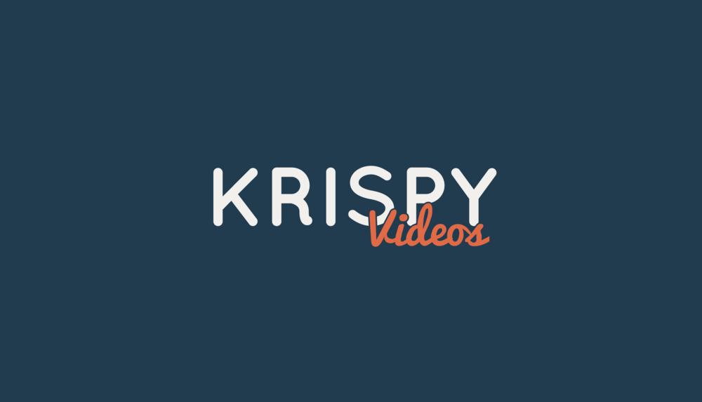 KrispyVideos banner YT2.png