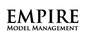 empire model management