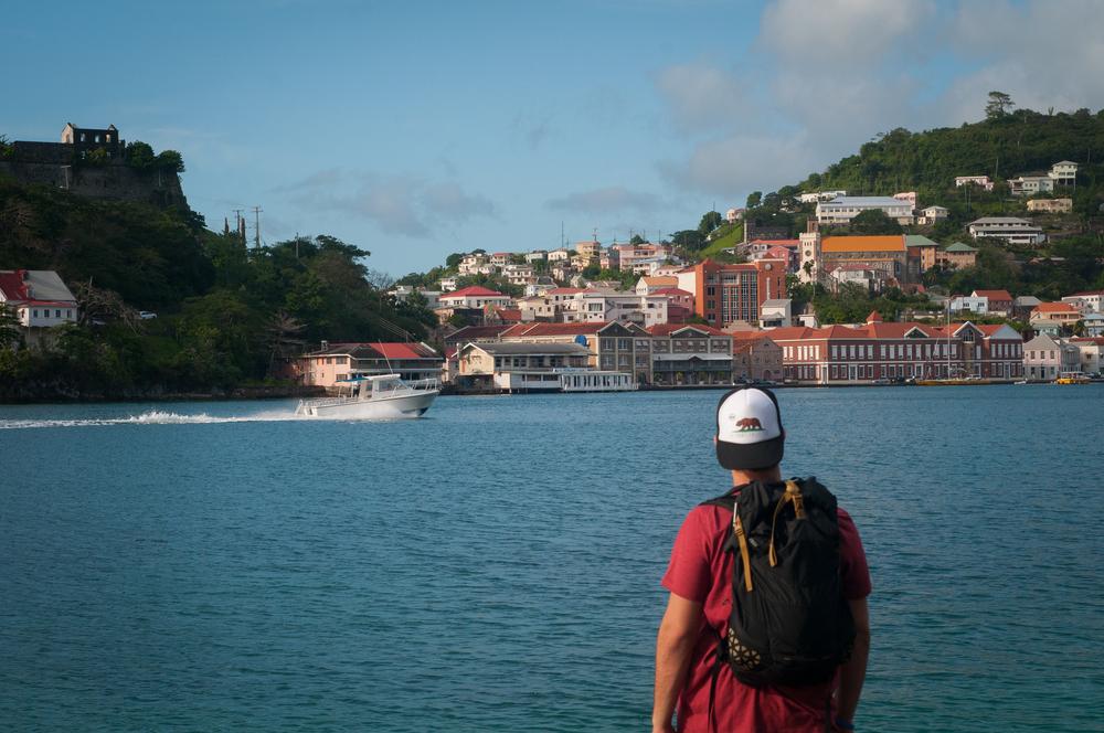 StGeorgesHarbour_Stephen_Grenada.jpg