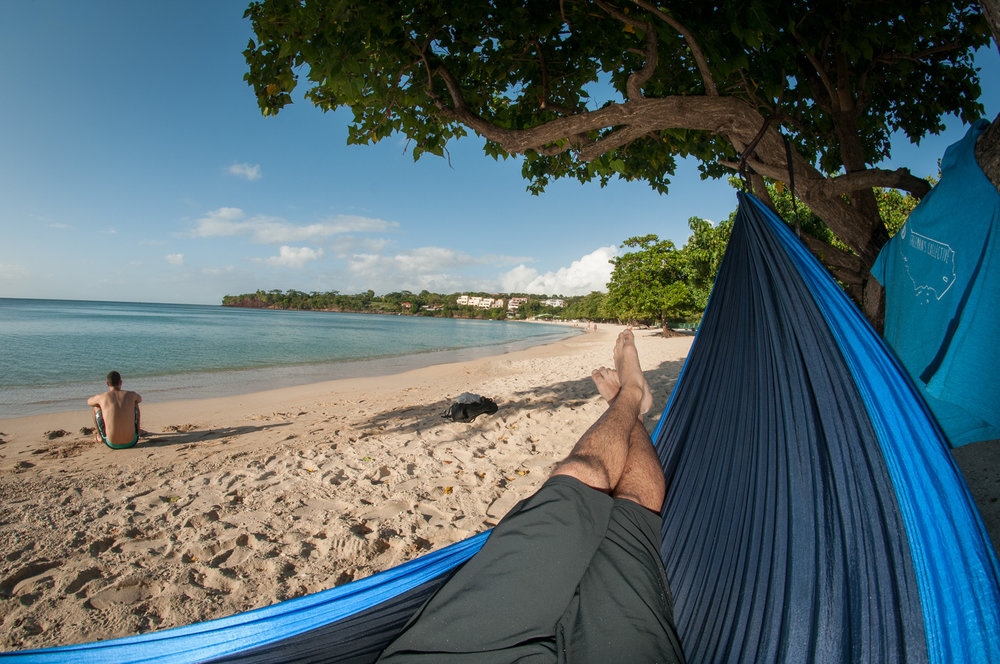 MorneRoughBeach_Hammock_Grenada_WebEdit.jpg