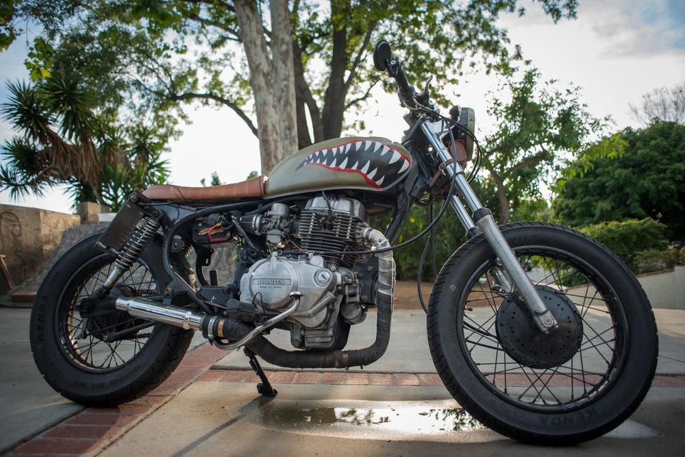 RickyRios_Motorcycle_WebEdit-.jpg