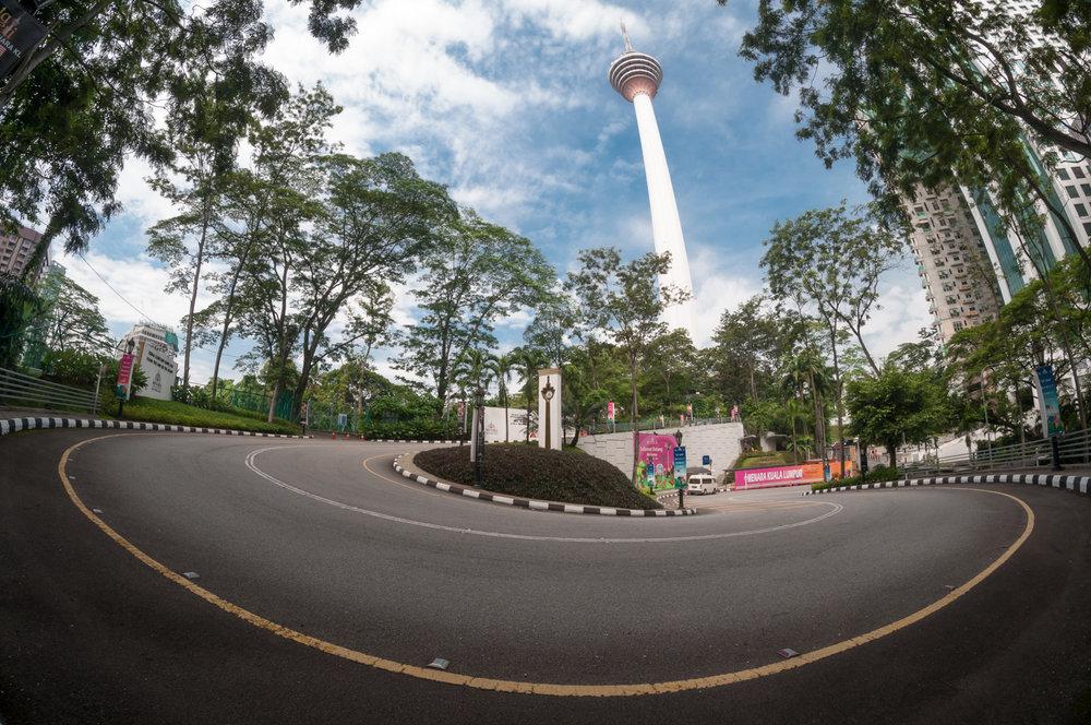 20131029_STS_Malaysia_KLtower_WebEdit-1.jpg