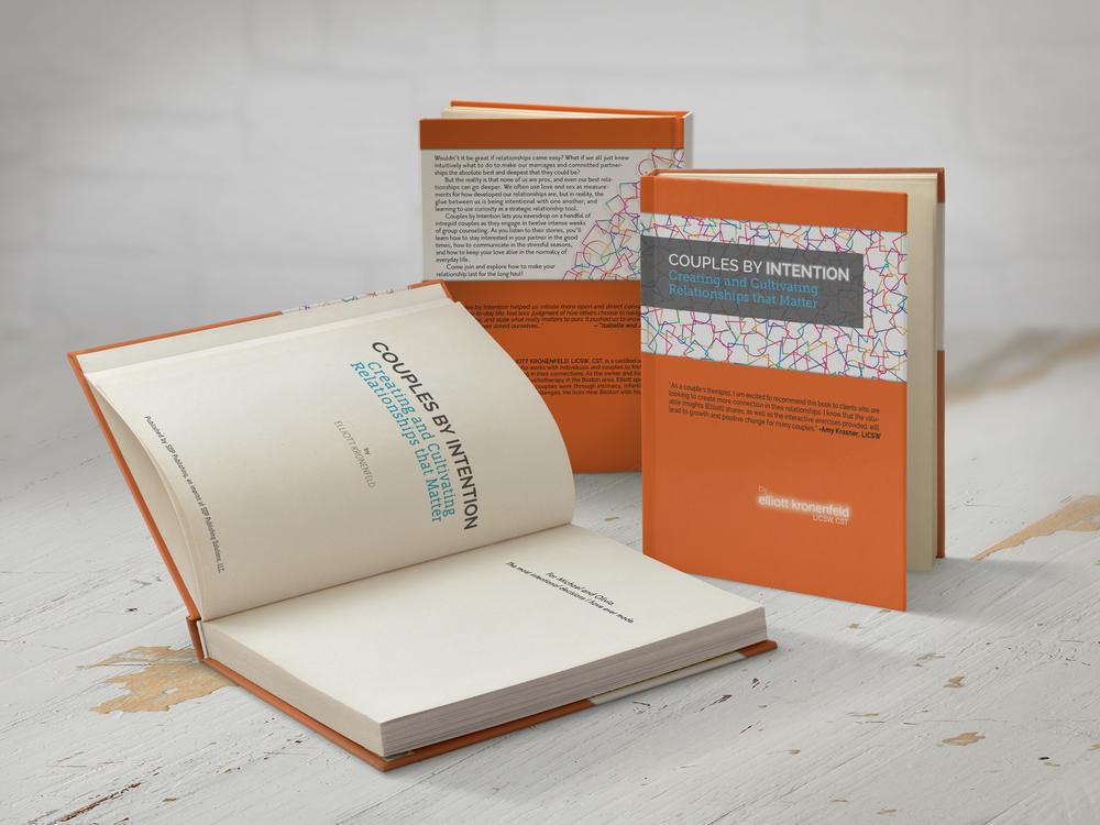 CBI Book Cover Mockup (dg1.3).png
