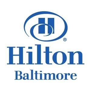 hilton-baltimore1.jpg