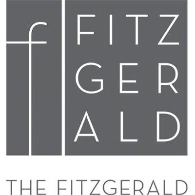 Fitzgerald_Logo_400x400.JPG
