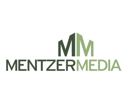mentzermedia.jpg