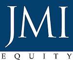 150px-JMI_Equity.JPG