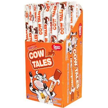 cowtales.jpg