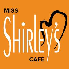 missshirleys.png