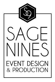 sage-nines-profile.jpg