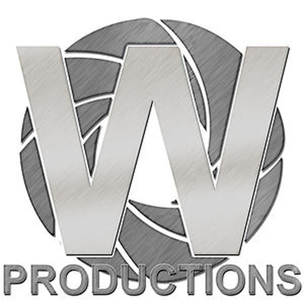 Wharton Productions                 vimeo.com/whartonproductions