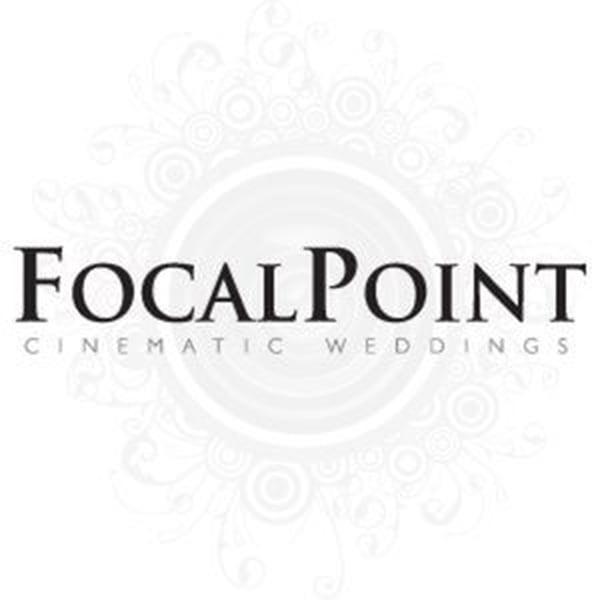 FocalPoint Cinematic Weddings                     vimeo.com/focalpoint