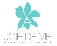 Joie De Vie Events        joiedevieevents.com