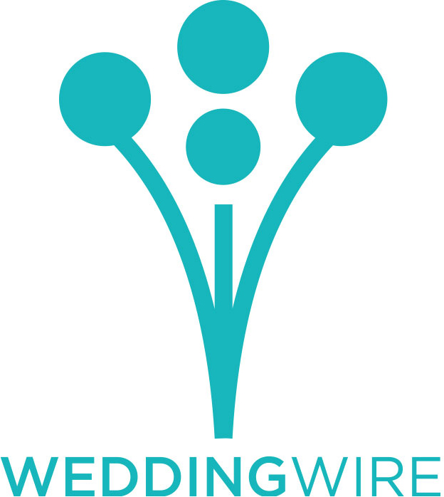 Company-Logo_WeddingWire.jpg