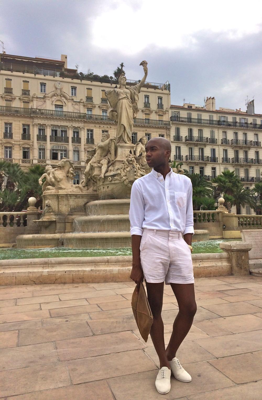 Toulon,Provence-Alpes-Côte d'Azur, France.