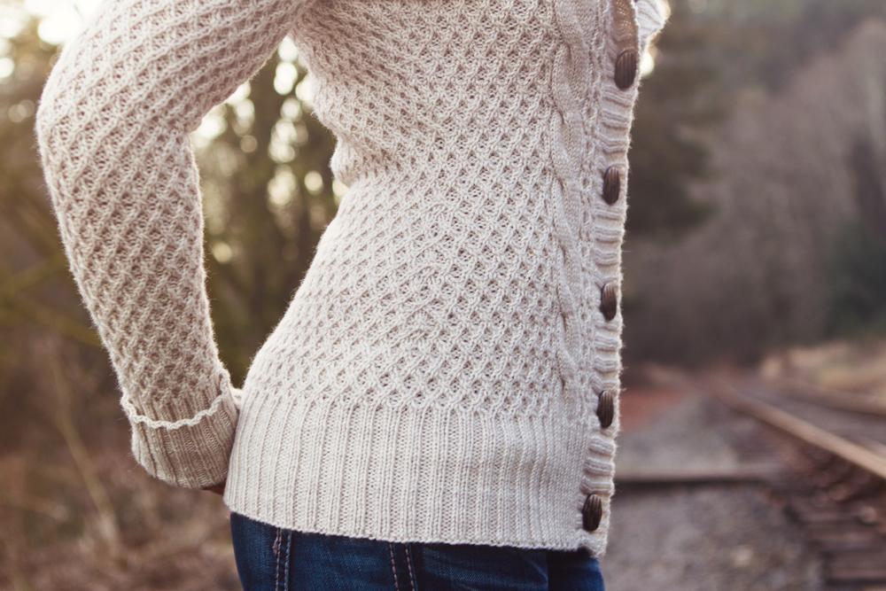 Blog Vanessa Smith Designs