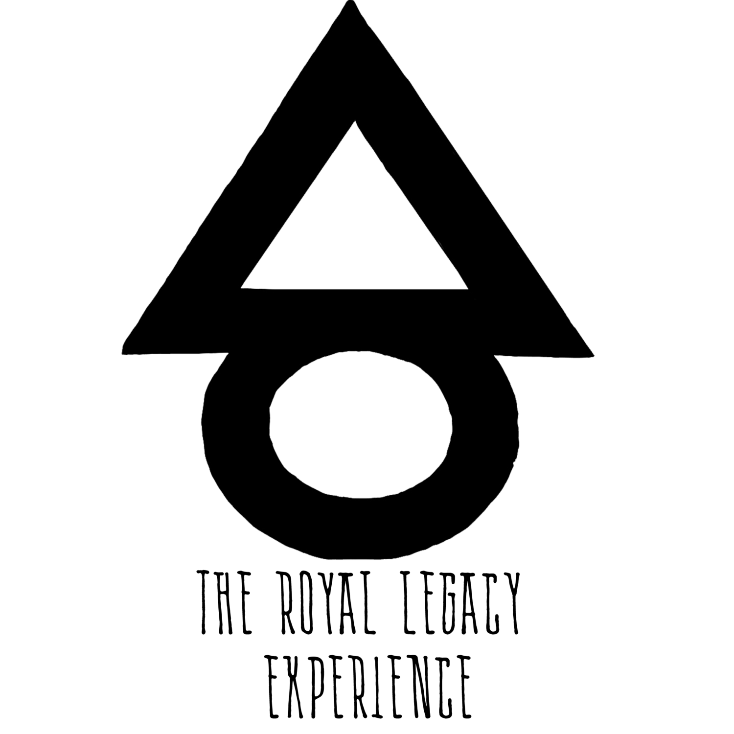 The Royal Legacy Exp