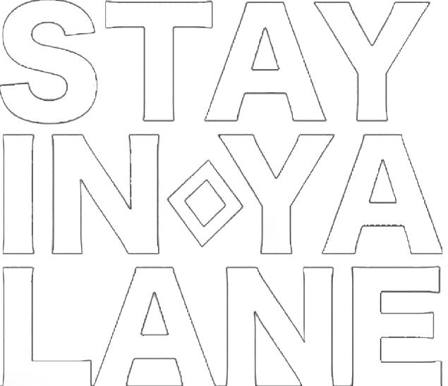 SIYL_Logo_Invert.png