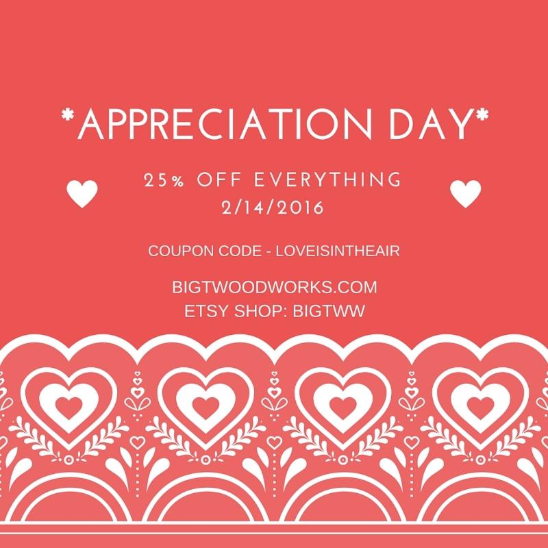 *appreciation day*.jpg