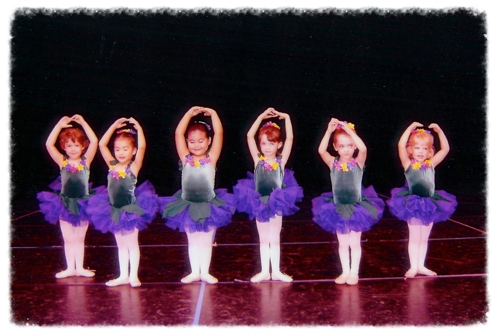 babies in tutus - Version 2.jpg